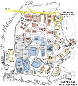 R:DesignExisting Bldgscampus mapcampus map 2013 - NEW LOT #